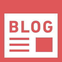 毎日の英語日記は Evernote で付けるべき リーマンエンジニアのブログ